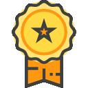 TelePeças - Client Feedback Icon