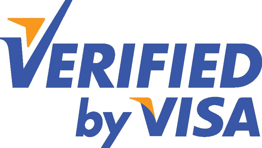 TelePeças - Pagamento Seguro